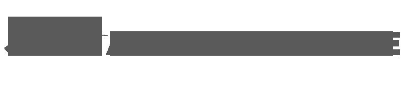 Atlantic Shore | Logo | AS Rochen / Wordmark nebeneinander