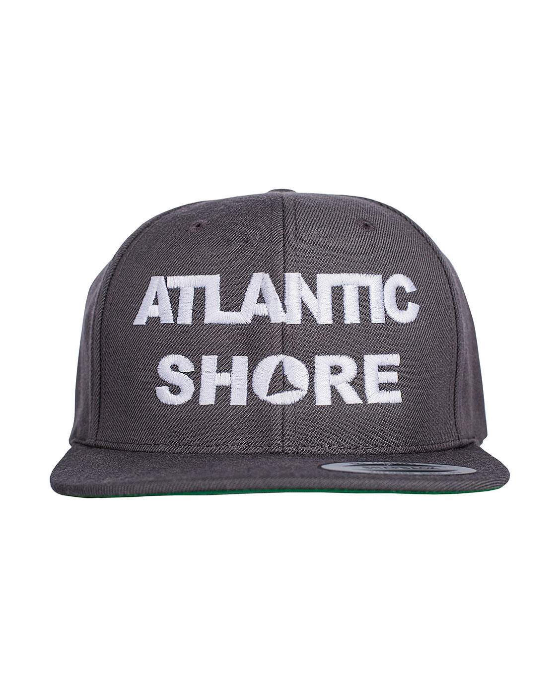 Atlantic Shore | Cap