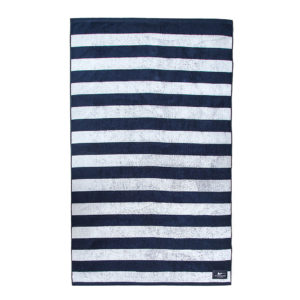 Atlantic Shore | Beach Towel | Handtuch
